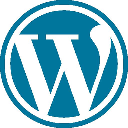 Wordpress open source CMS