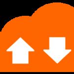 sauvegarde nuage cloud